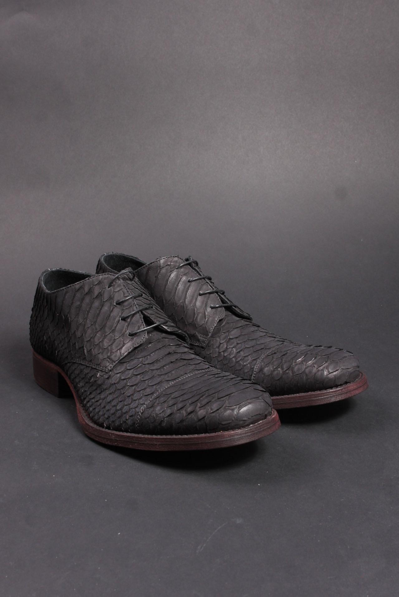 Carpe Diem shoes