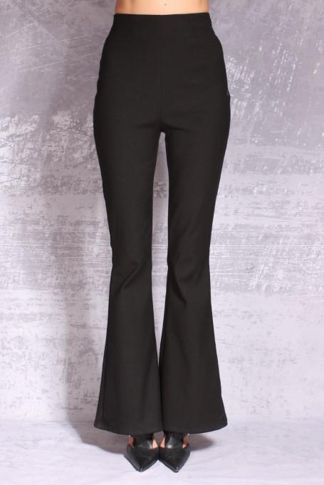 NostraSantissima pants 42010410